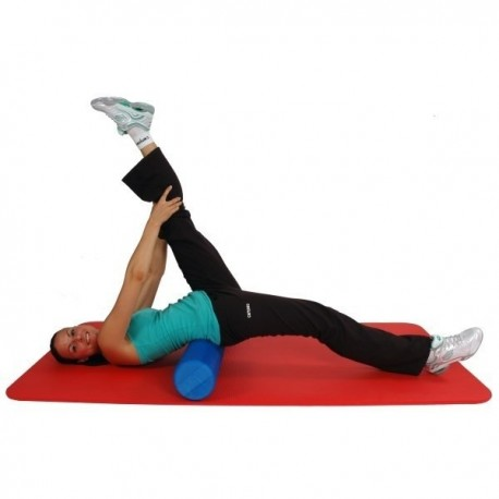 ROLL'MOUSSE PILATES