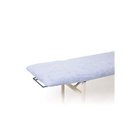 HOUSSE EPONGE POUR TABLE STANDARD