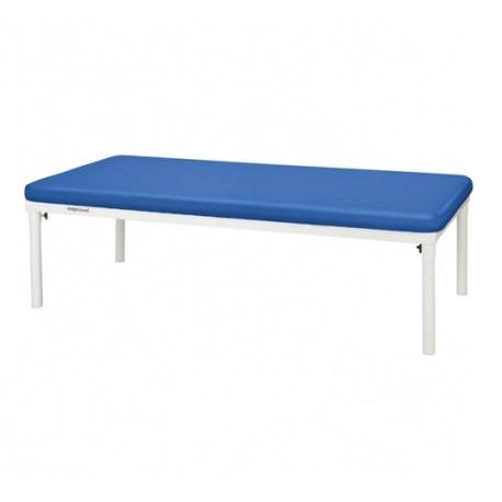 TABLE DE BOBATH POSTURA FIXE
