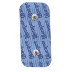 SACHET 2 ELECTRODES SNAP COMPEX (50 X 100 MM)