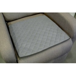ASSISE ABSORBANTE SPECIAL FAUTEUIL