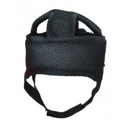 PROTECTION DE TETE NEOPRENE