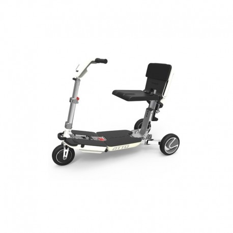 SCOOTER LITHIUM ATTO