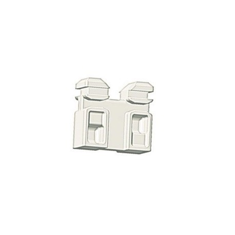 LOT DE 100 C-LOCKS