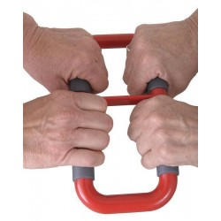 POIGNEE HANDY HANDLE