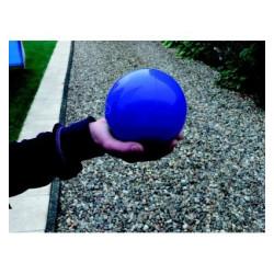 MED-BALL 0.5 KG