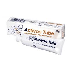 ACTIVON TUBE DE MIEL MEDICAL 25 G