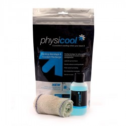 PACK PHYSICOOL