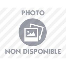 HOUSSES CONFORT EN NID D'ABEILLE - COUSSIN DECUBITUS POSITPRO