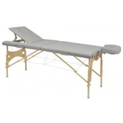 TABLE PLIANTE BOIS ECOPOSTURAL