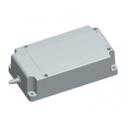 Batterie 2092 - Option - Promotal