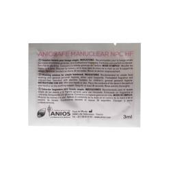 ANIOSAFE MANUCLEAR NPC HF - 3 ml - Anios