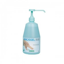ANIOSGEL 800 - 1 L - Anios - 1201364000 -