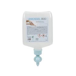 ANIOSGEL 800 - Airless - CPA - 1 L - Anios - 2550679FG -