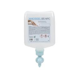 ANIOSGEL 85 NPC - Airless - CPA - 1 L - Anios - 1201225000 -
