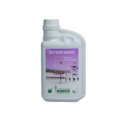 DETERG'ANIOS - 20 ml - Anios - 365209UG -