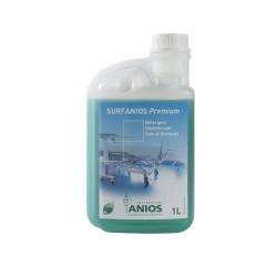 SURFANIOS PREMIUM - 1 L - Anios - 1201124000 -