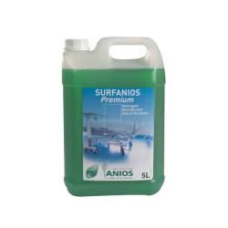 SURFANIOS PREMIUM - 5 L - Anios - 1201200001 -