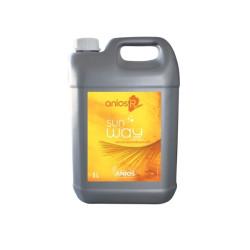 ANIOS'R SUN WAY - 5 L - Anios - 1201402000 -