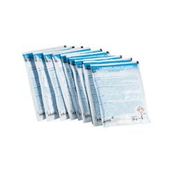 ANIOS OXY'FLOOR - 25 g - Anios - 1201102001 -