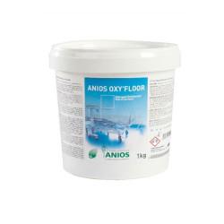 ANIOS OXY'FLOOR - 1 kg - Anios - 1201103000 -