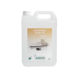 ANIOSPRAY SURF 29 - 5 L - Anios - 1201192001 -