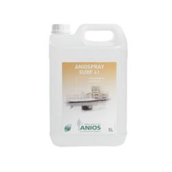 ANIOSPRAY SURF 41 - 1 L - Anios - 1201005001 -