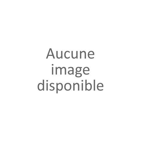 1 L - Gel mains hydroalcoolique - Sanygel