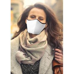 AERMASK-P (Adulte) - Masque de protection réutilisable - Aertec