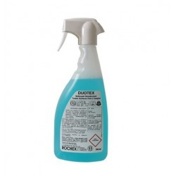 Duotex - Spray nettoyant désinfectant multi-surfaces - 750 ml