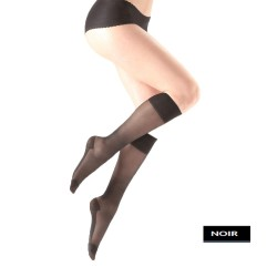 Chaussettes de maintien Activline 70 Dernier - GIBAUD