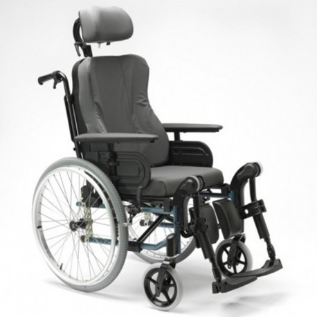 INVACARE ACTION 3 NG COMFORT