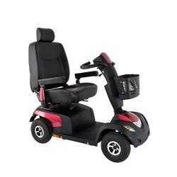 COMET ultra 4 roues