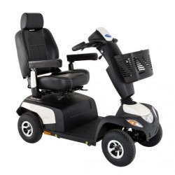 Scooter ORION Pro