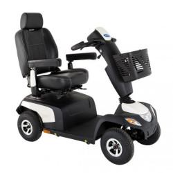 ORION pro 4 roues 15 km/h