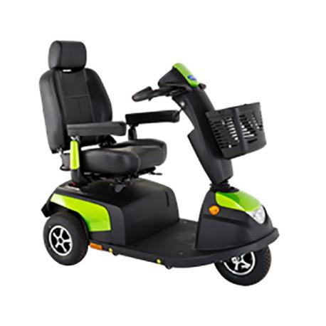 Scooter électrique ORION PRO 3 ROUES 15 KM/H