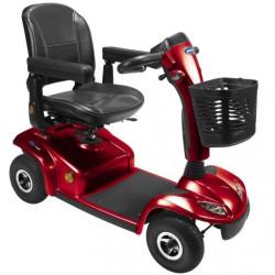 Scooter Invacare LEO