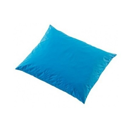 COUSSIN UNIVERSEL VISCO