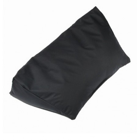 COUSSIN TRAPEZE MICROBILLES