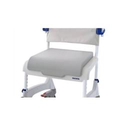 Coussin d'assise confort mousse PU pour OCEAN, OCEAN VIP, DUAL VIP, E-VIP
