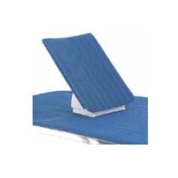 Dossier inclinable pour MAJOR - Bleu
