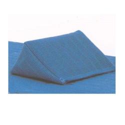 Coussin mousse cale-genoux pour MAJOR - Bleu