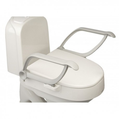 REHAUSSE WC CLOO
