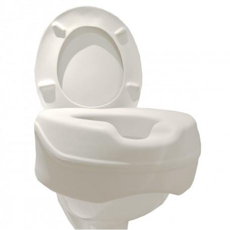 REHAUSSE WC SOUPLESS