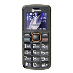TELEPHONE MOBILE M6300