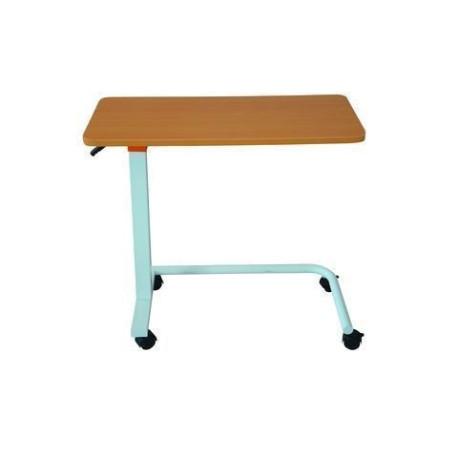 TABLE DE LIT SAINT MARTIN