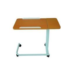 TABLE DE LIT SAINT MARTIN 2 PLATEAUX