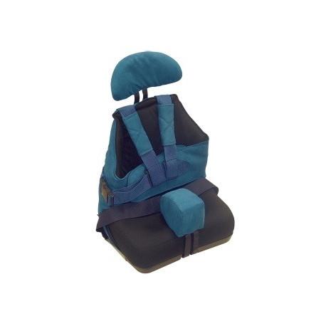 APPUI-TETE POUR SEAT 2 GO