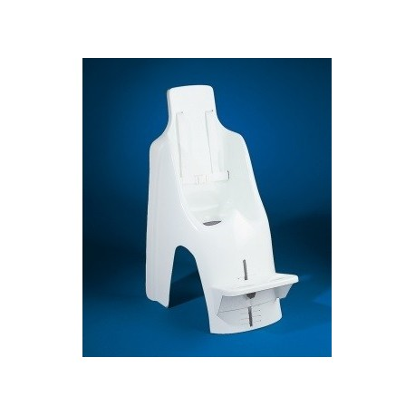 FAUTEUIL WC CROSSLAND TAILLE1