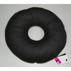 COUSSIN BOUEE ROND
